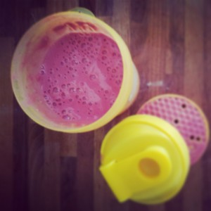 Pink_Protein_Shake[1]