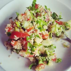 Quinoa_tabouleh_on_fork[1]