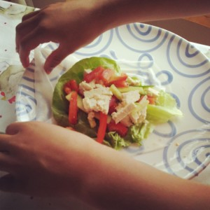 summer_roll_wrapping_action[1]